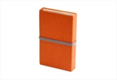 SACHET Couleurs ORANGE
