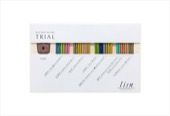 TRIAL ASSORTMENT