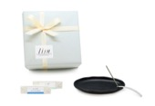 GIFT BOX BLACK SET A