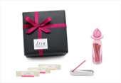 GIFT BOX BLACK SET C
