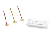 Cmajor ASSORTMENT