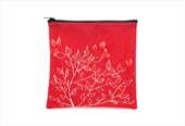 SACHET POUCH 2017 RED 264