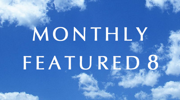 Monthly Featured
